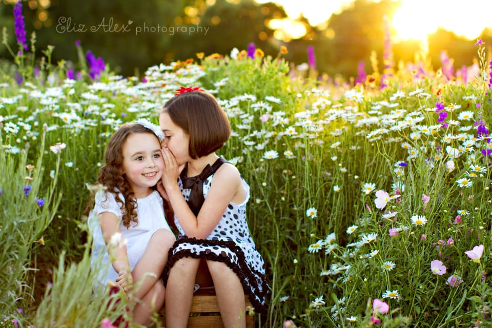 web eliz alex sisters 141 edit 2014