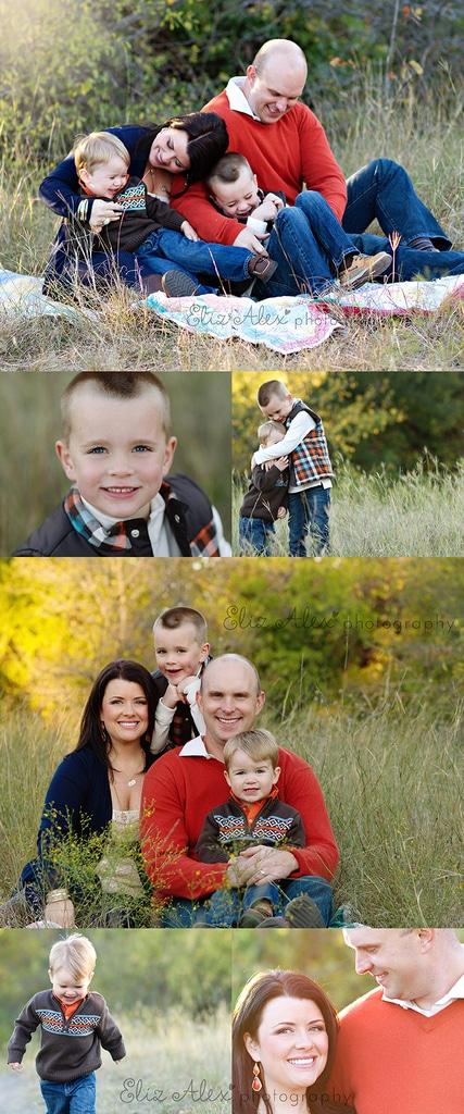 web My Blog 3 8x10 Amanda Puckett 2