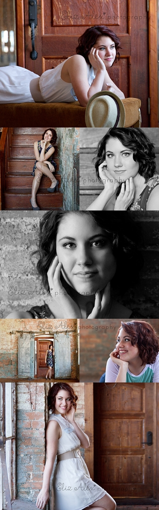 web eliz alex seniors