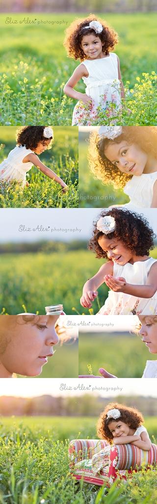 web Eliz Alex Photography Curly S