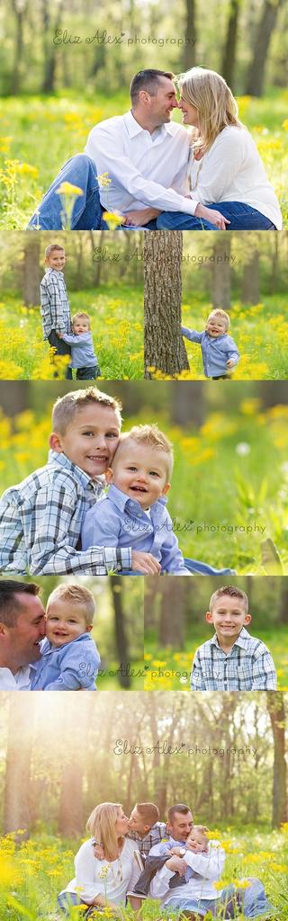 web Eliz Alex Photography Family