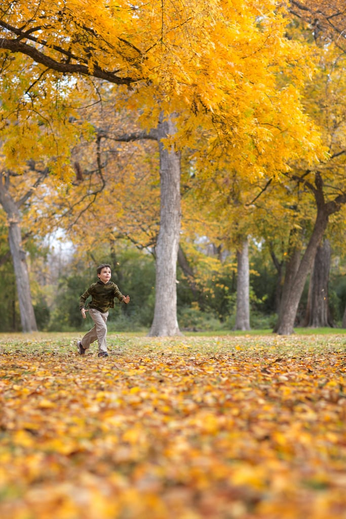 eliz alex woodlands photographer -9620 edit